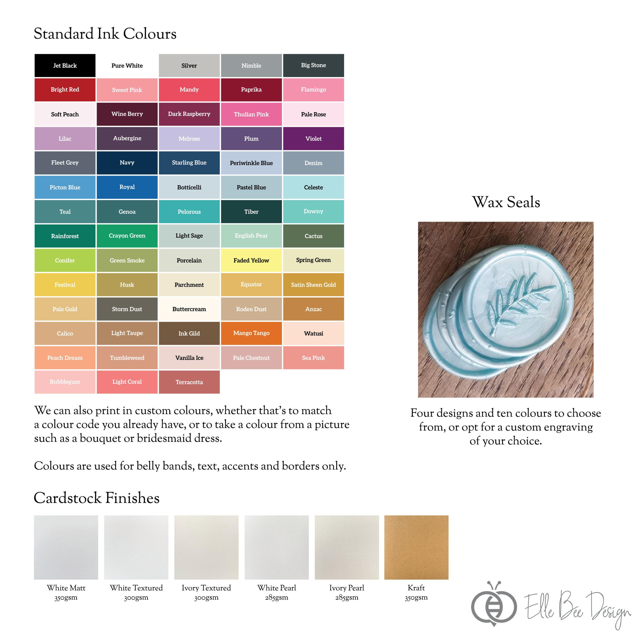 Pocketfold Colour Chart (inc Kraft)-09.jpg