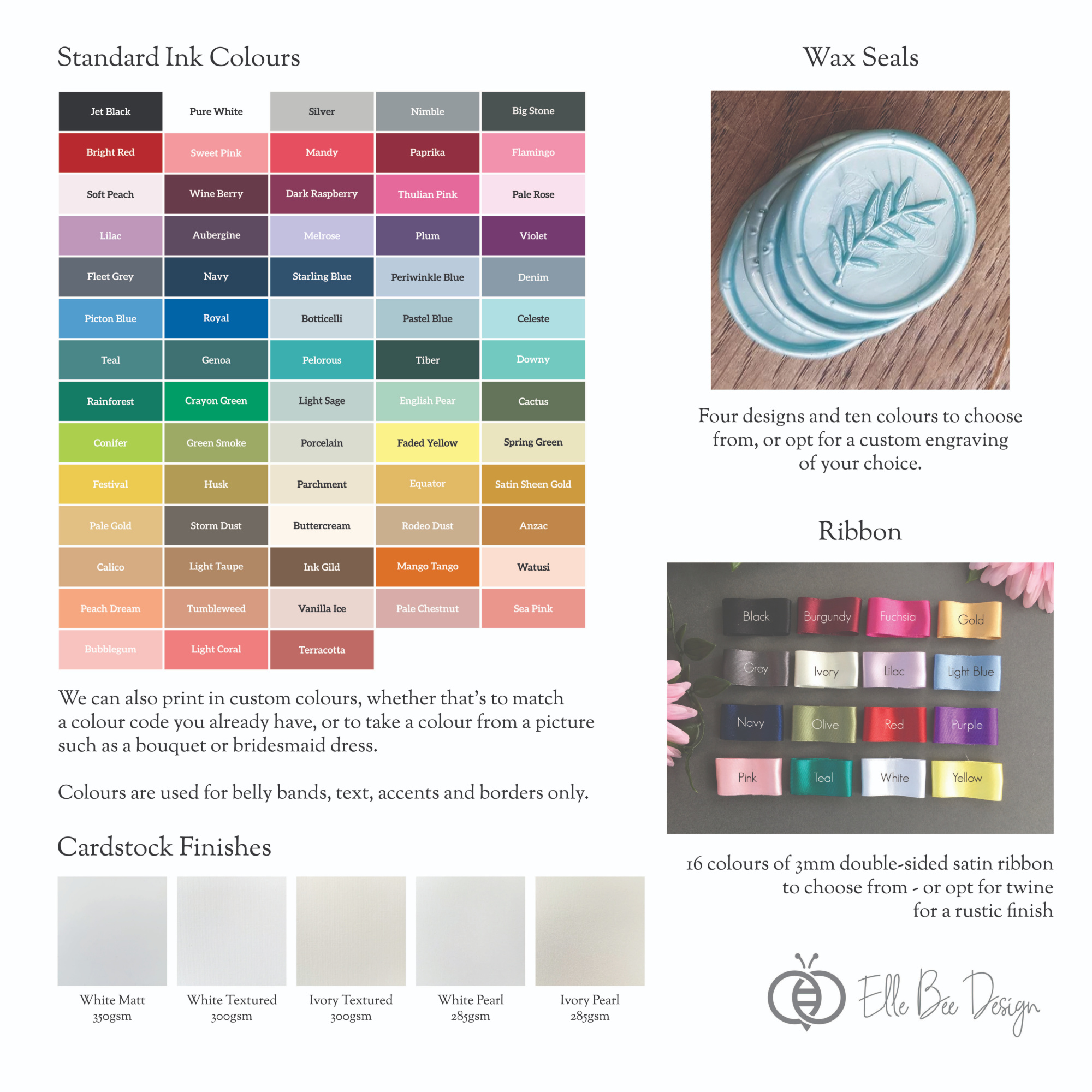 Classic Invite Suite Colour Options.jpg
