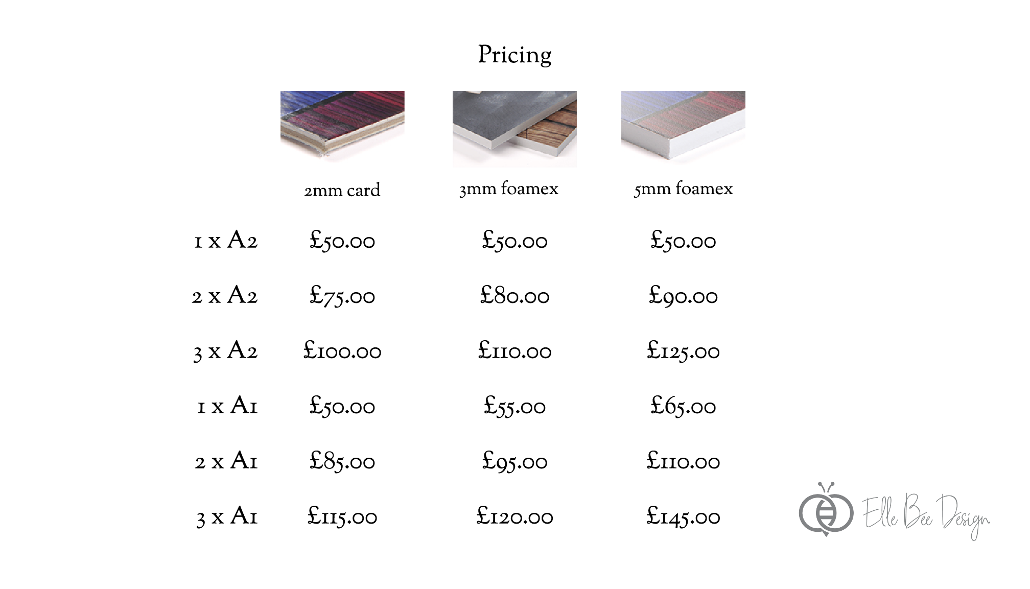 Table Plan & Welcome Sign Pricing-12.png