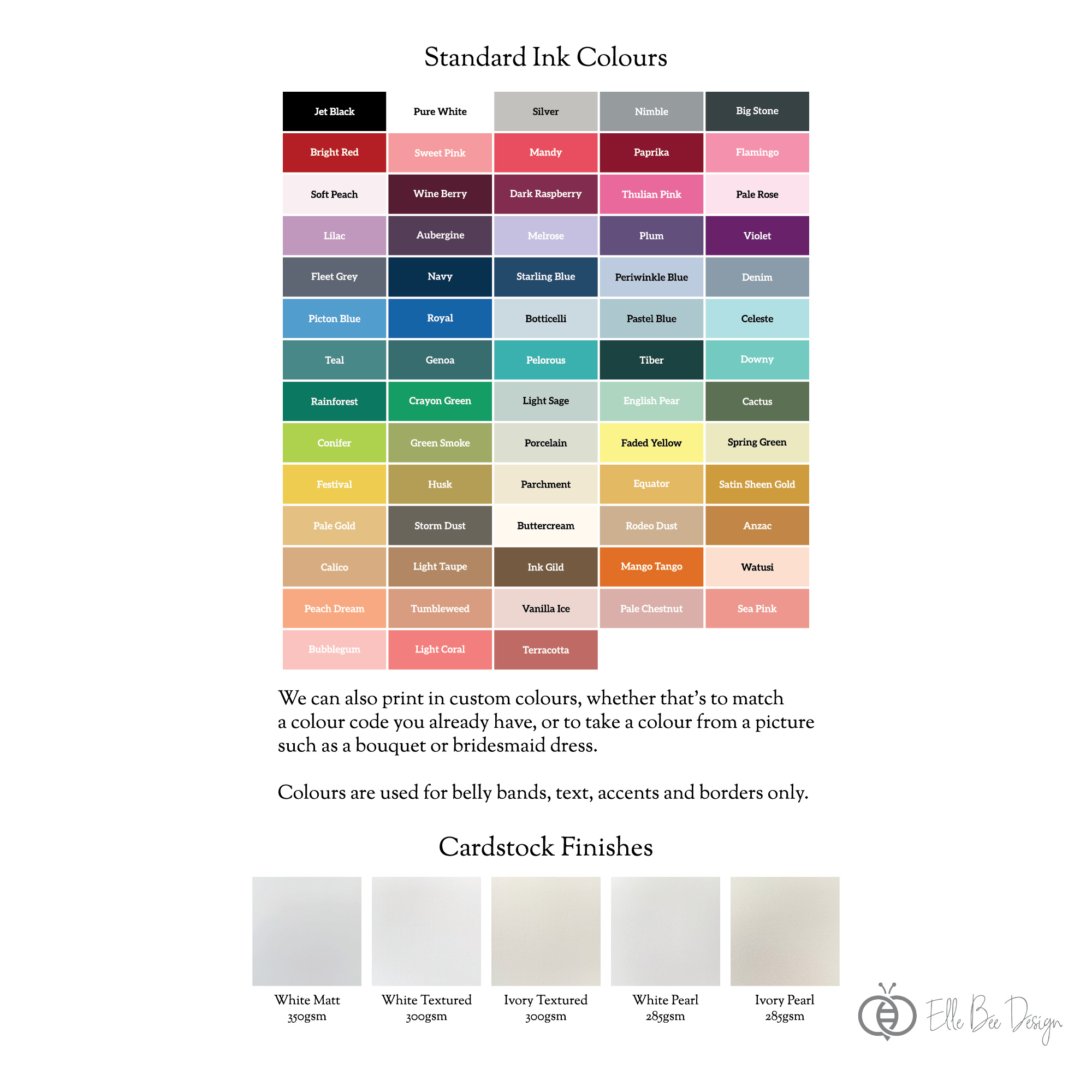 #Non-Invite Colour Chart-03.jpg