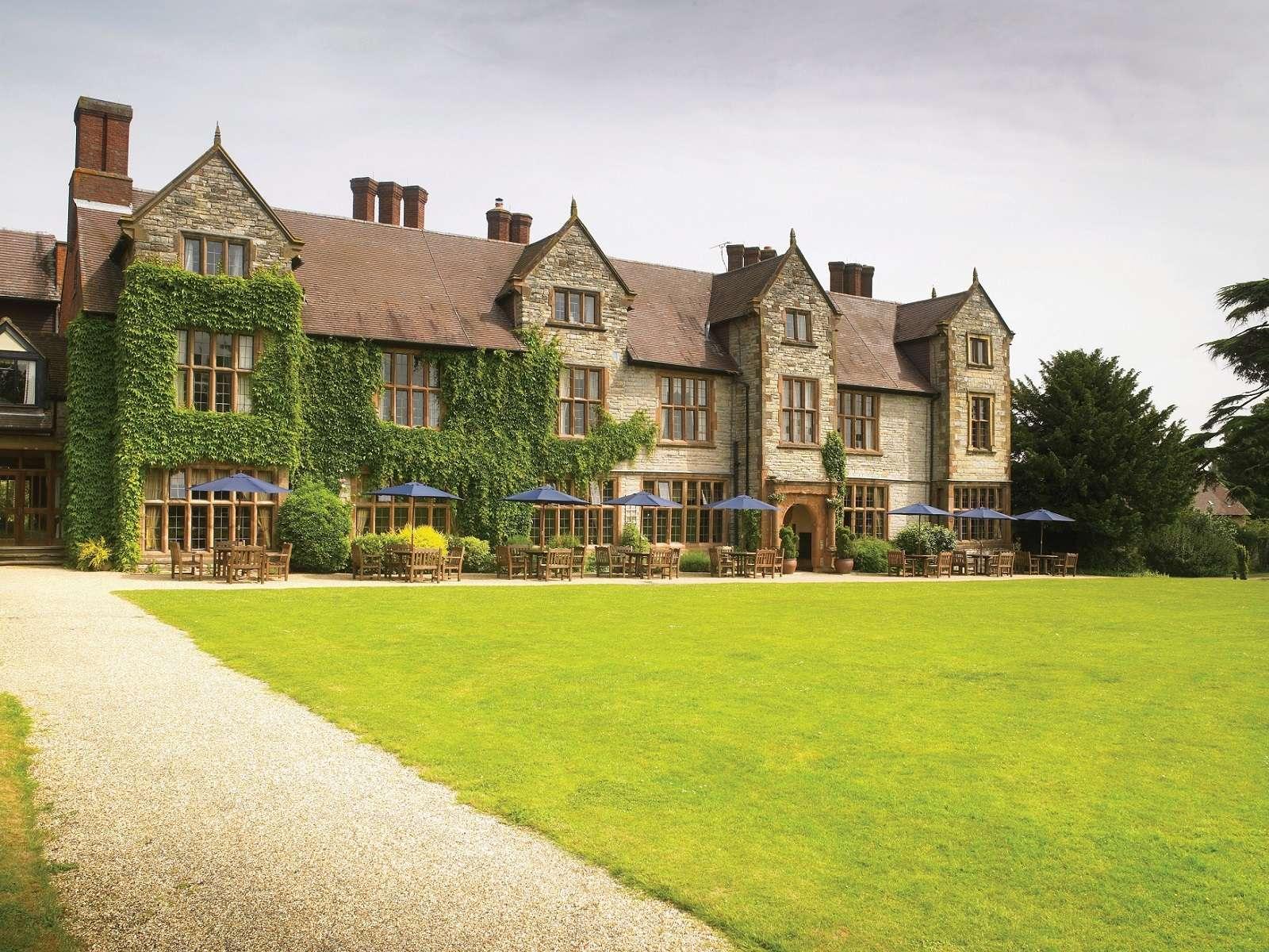 1461268756_tmp_The_Billesley_Manor_Hotel.jpg