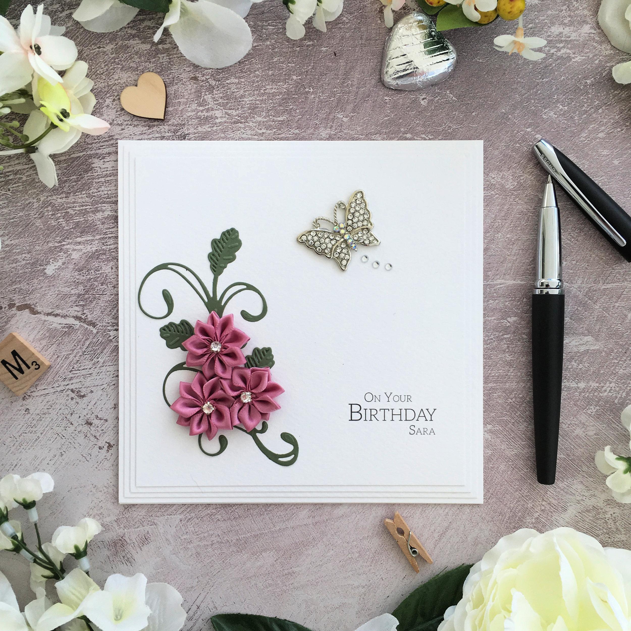 Ribbon Flower Butterfly Birthday (2).jpg