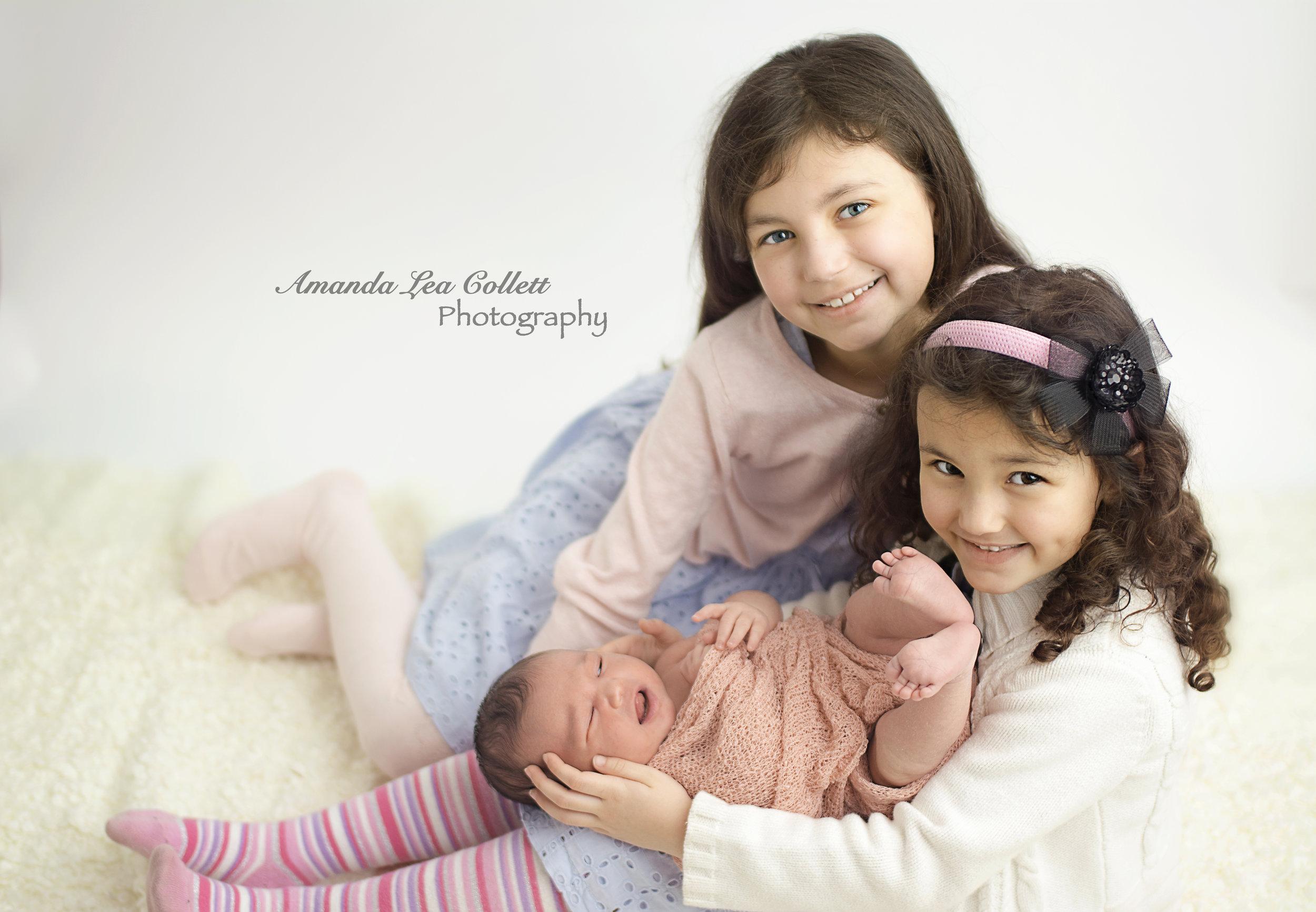 sistersx3.jpg