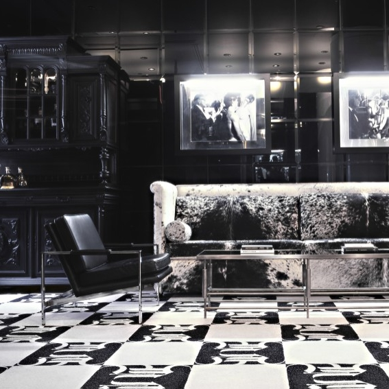 hotel_night10a.jpg