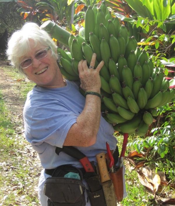 4 diana & bananas.jpg