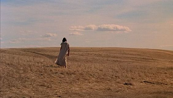 Days of Heaven (1978) dir. Terrence Malick
