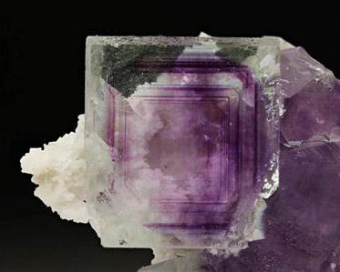 cc6303-fluorite-china-16-07-05-09170ed_med.jpg