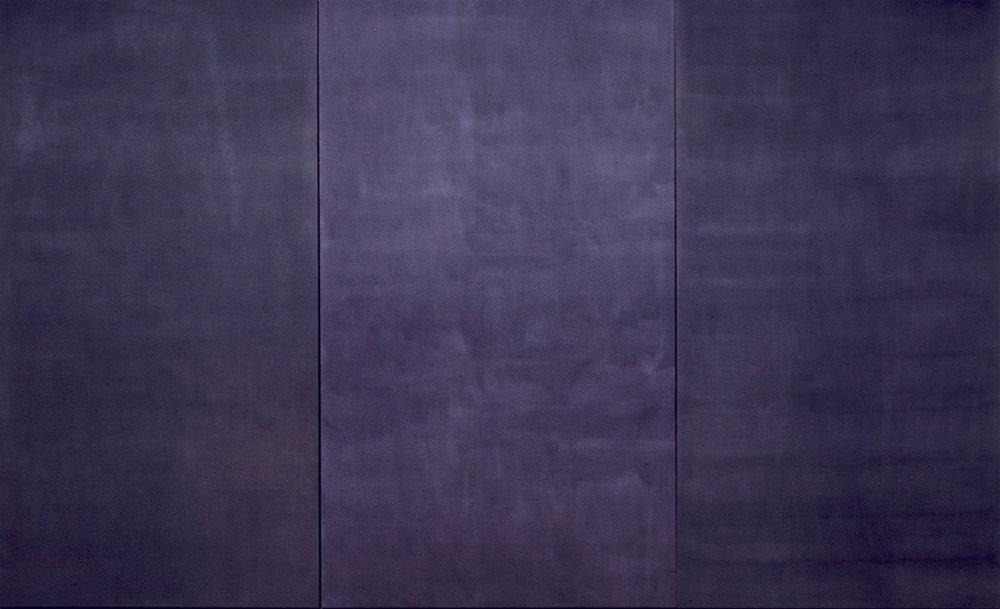 Mark Rothko - Rothko Chapel