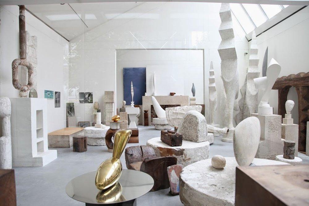 atelier-brancusi-paris-2014-habituallychic-02.jpg