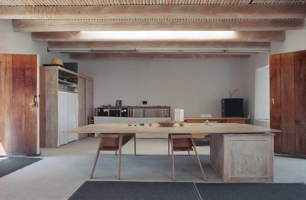 okeeffe-home-studio.jpg