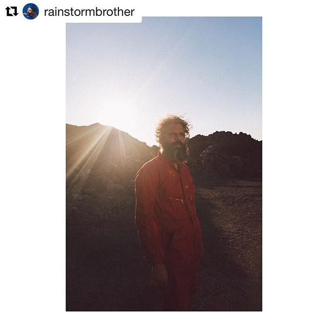 """Playing tonight for @babyrobotmedia showcase w/ @rainstormbrother @darlahawn @tylerchester 11:30 @thehotelcafe! Come earlier and see @mistyboyce and other great bands! #Repost @rainstormbrother with @get_repost ・・・ """"A few minutes later his fire became more spectacular still, when Sallee, having reached the top of the ridge looked back and saw the foreman enter his own fire and lie down in its hot ashes to let the main fire pass over him"""" - Young Men and Fire by Norman Maclean — come out to hotel cafe tonight to support www.nvcf.org helping with the camp fire relief. #babyrobot #firerelief #rainstormbrother #handwrittenrecords"""