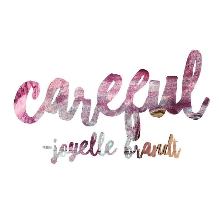 careful.jpg