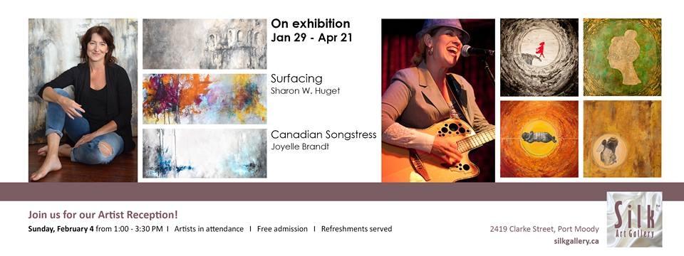 Canadian songstress postcard.jpg