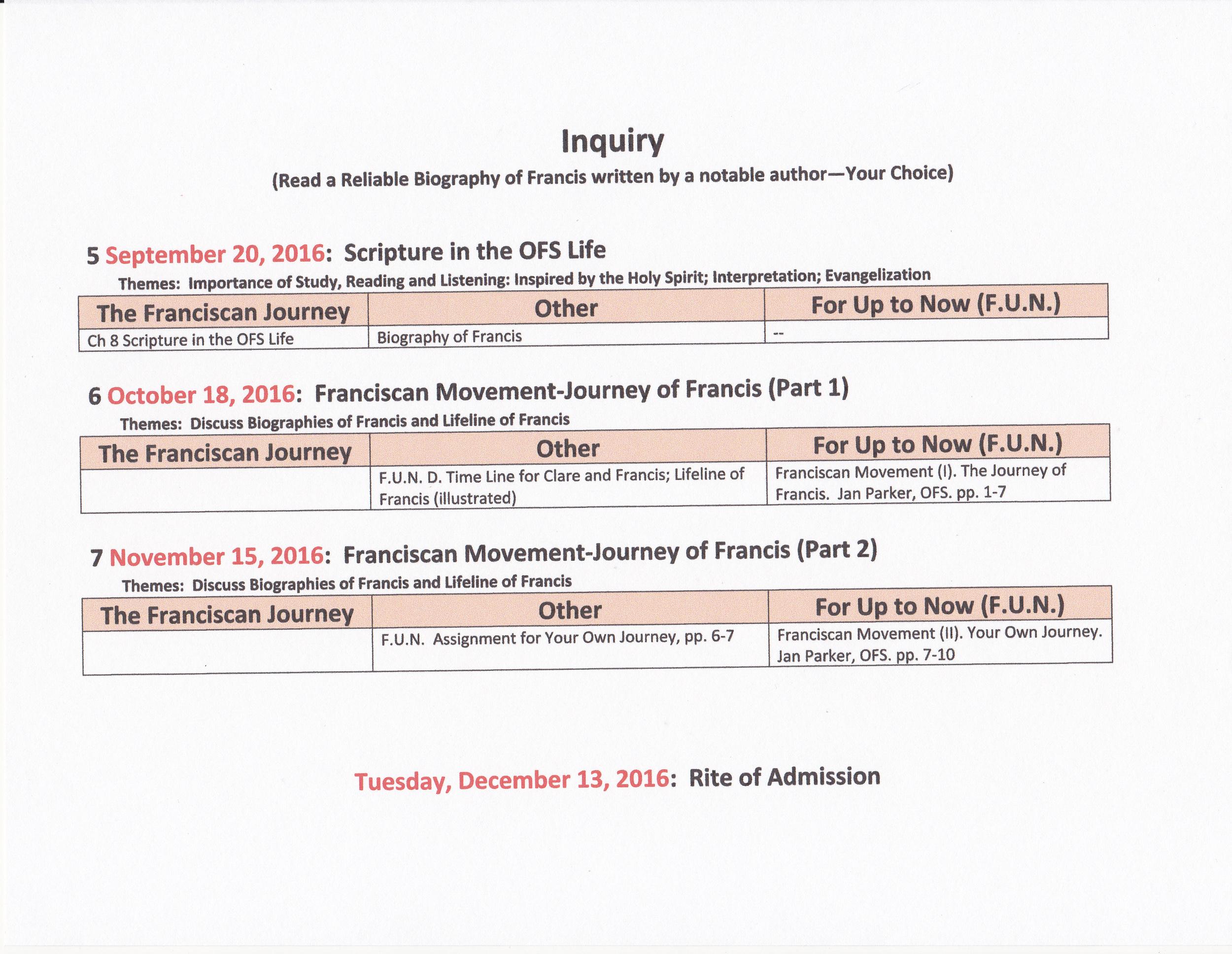 2016 Inquiry 5-7.jpg