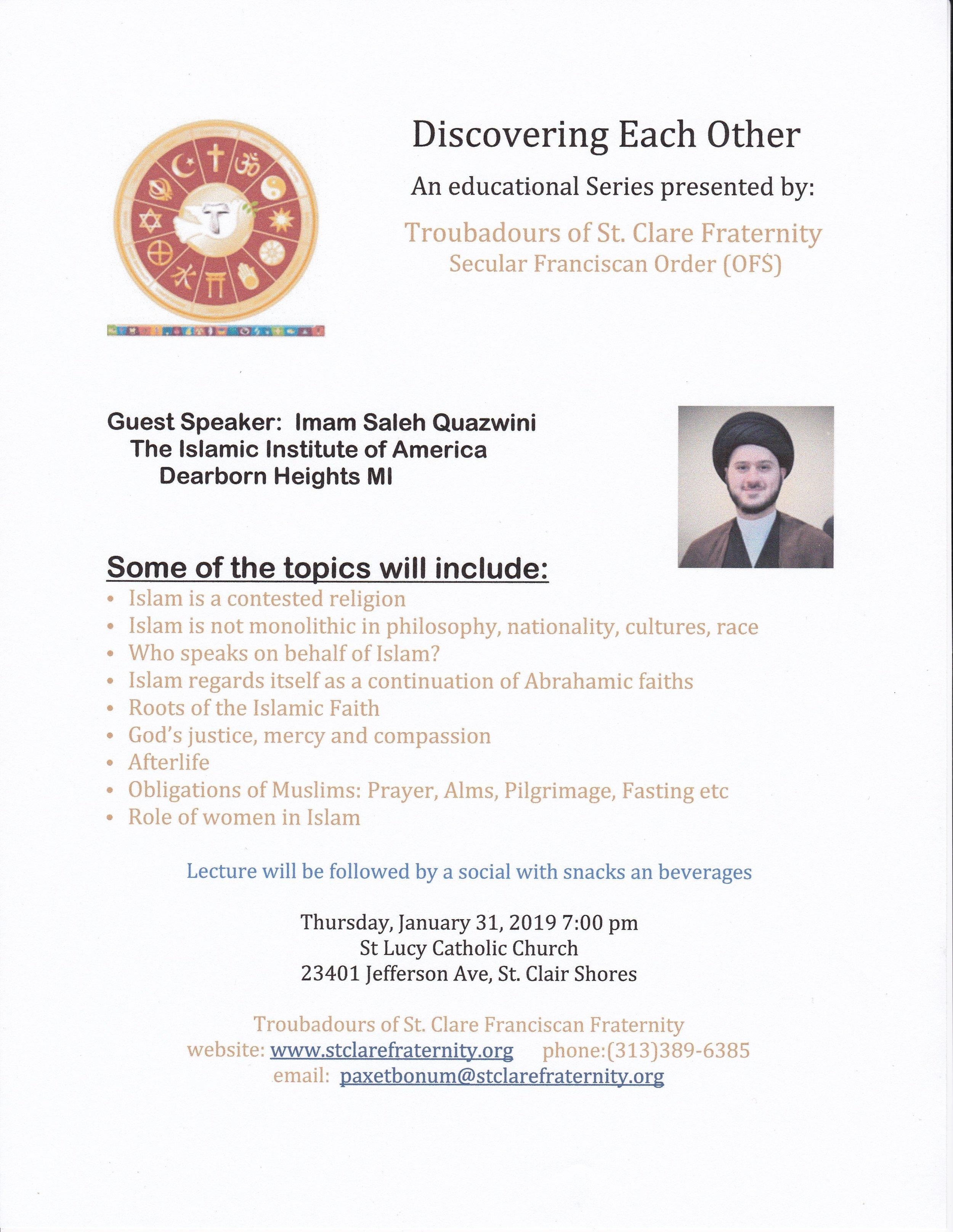 1-31-19 Imam Quazwini Flyer.jpg