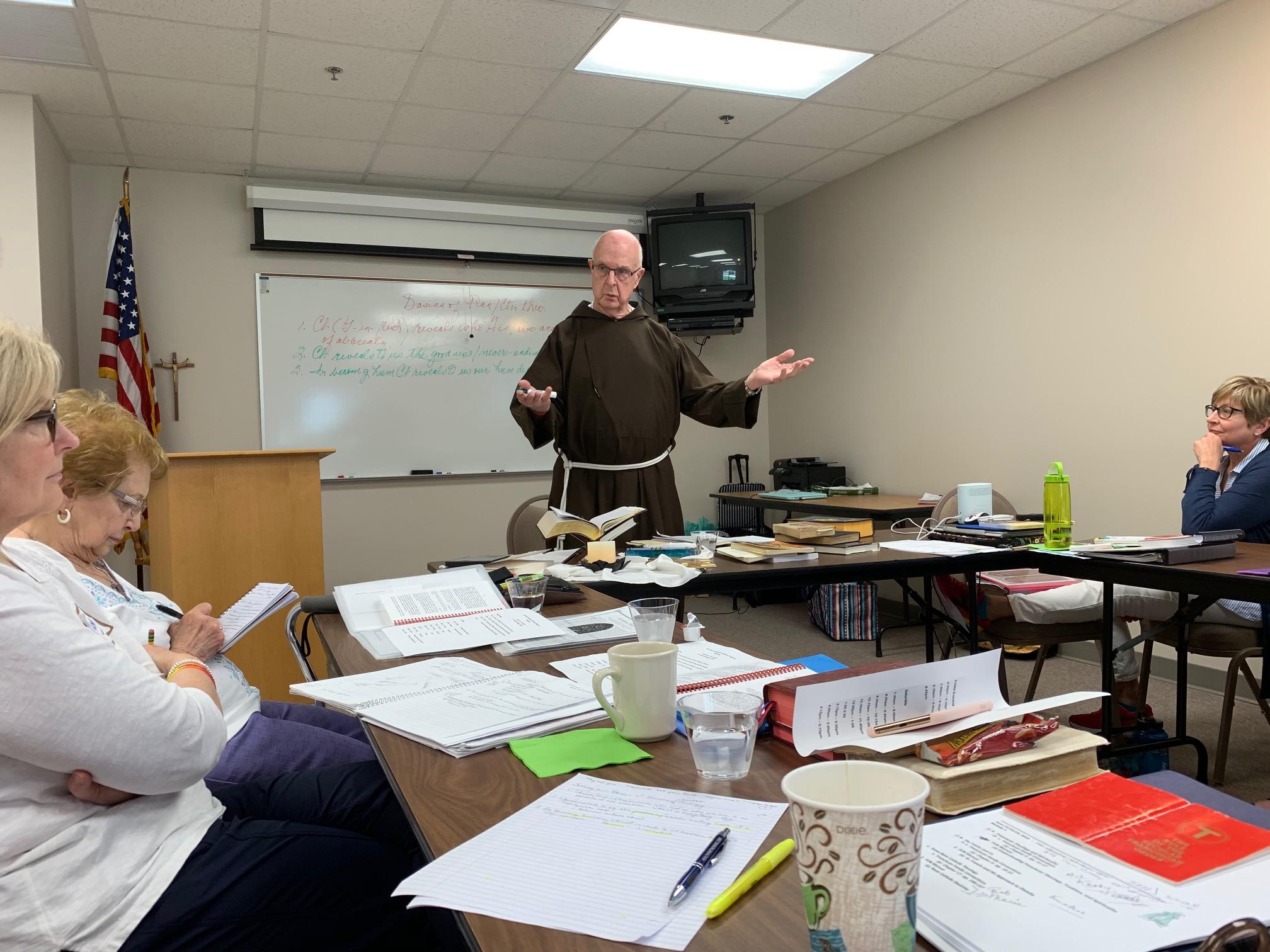 Fr. Dan Crosby OFM Cap..JPG