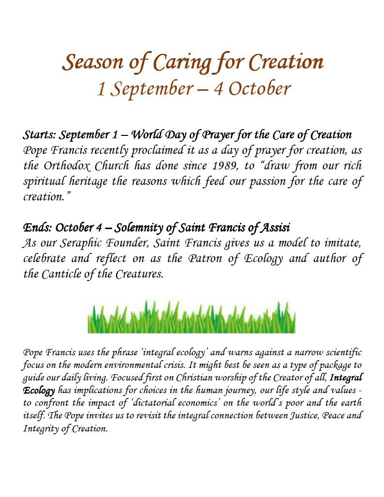 Franciscan+Season+of+Caring+for+Creation1024_1.jpg