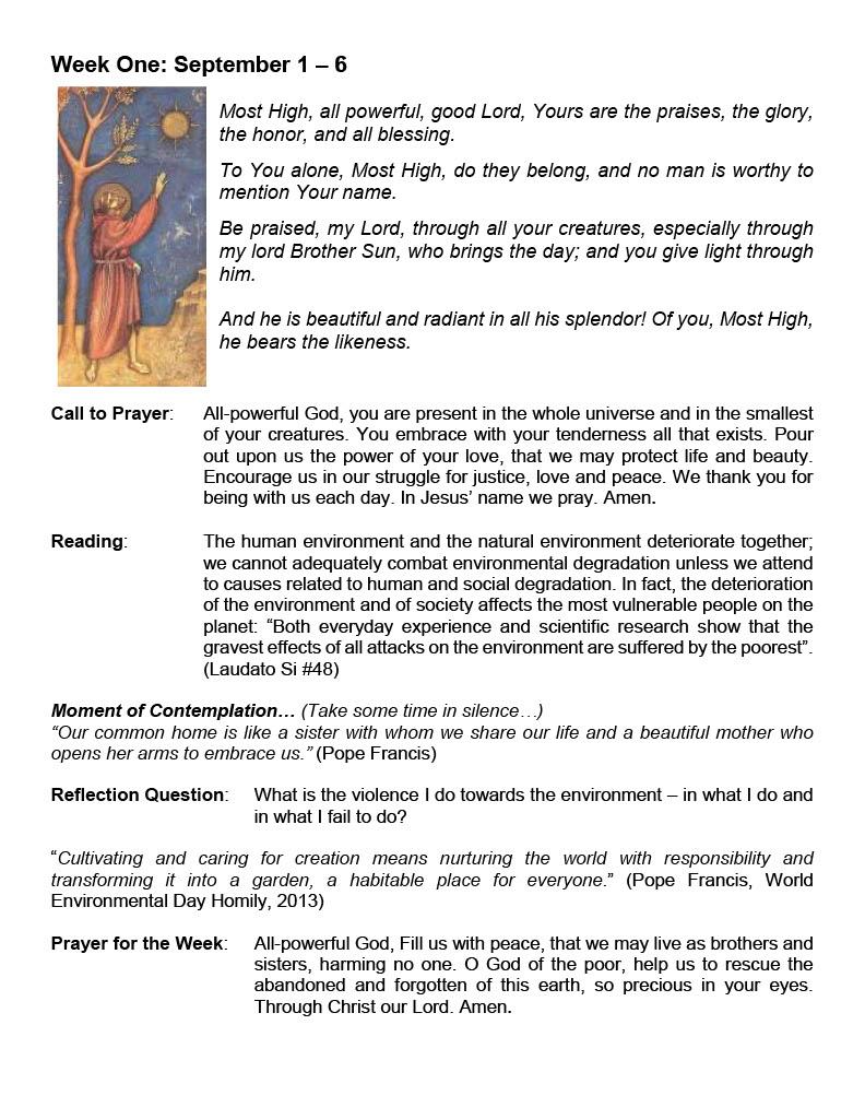 Franciscan+Season+of+Caring+for+Creation1024_2.jpg