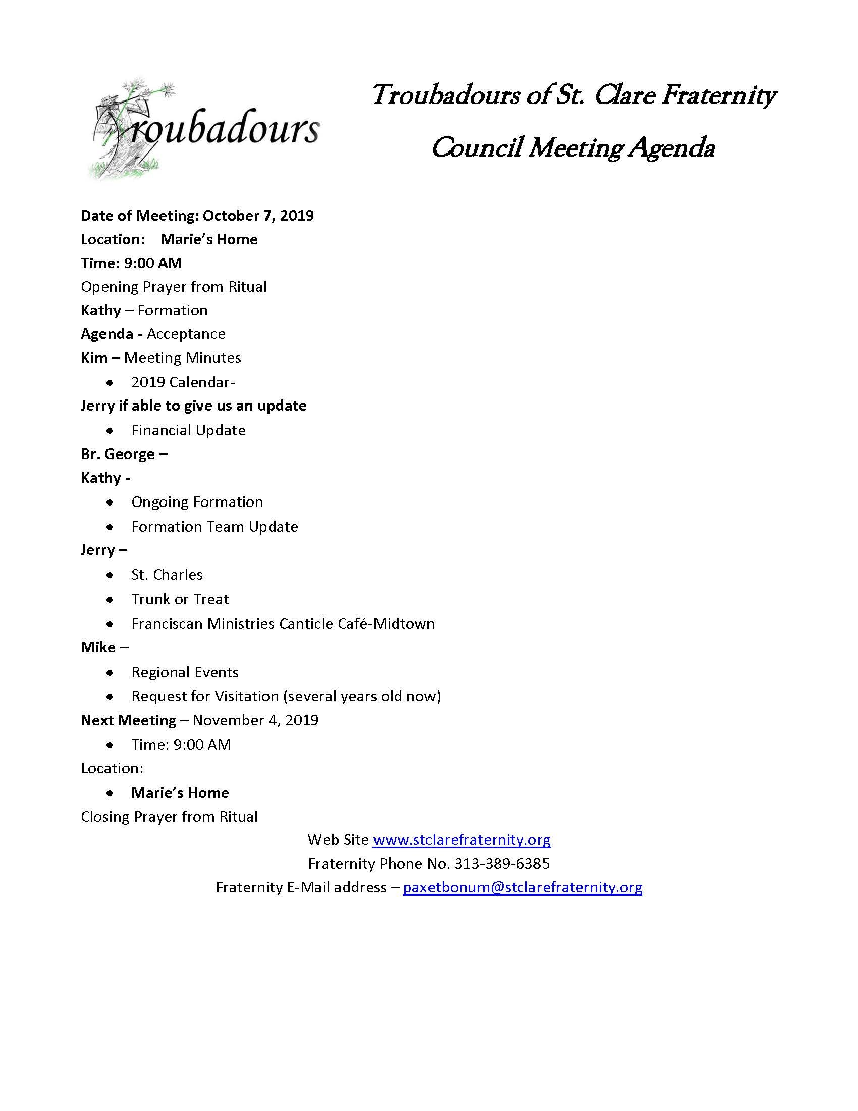10-7-2019 Council Meeting Agenda.jpg