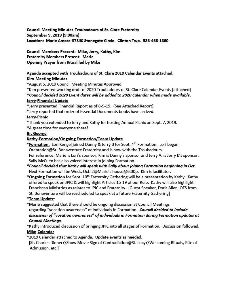 Council Meeting Minutes-September 2019 Rev11024_1.jpg