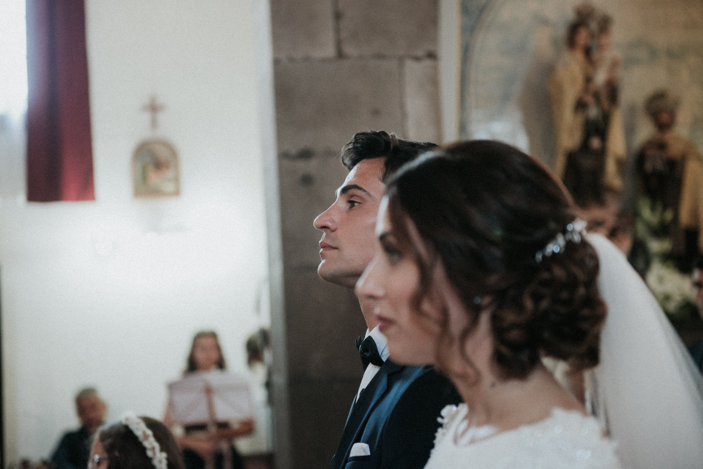 Rita&Manuel-573.jpg