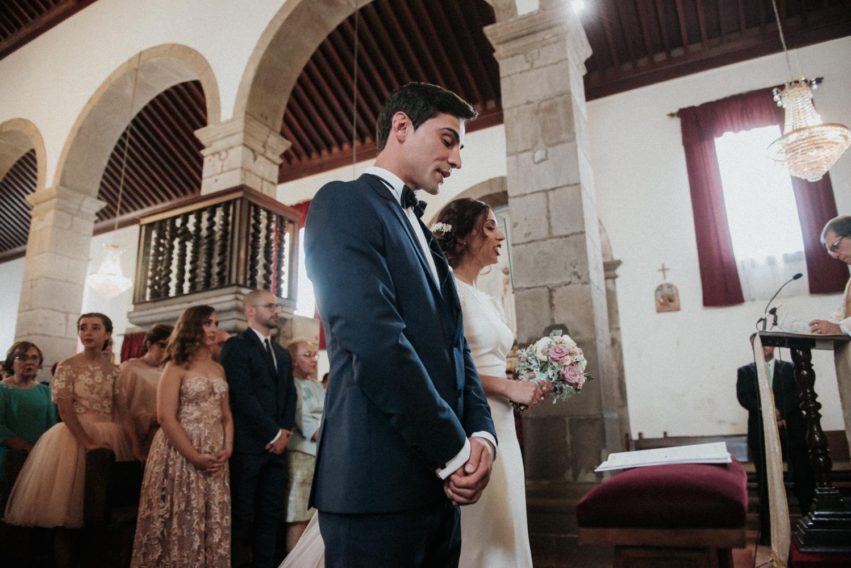 Rita&Manuel-616.jpg