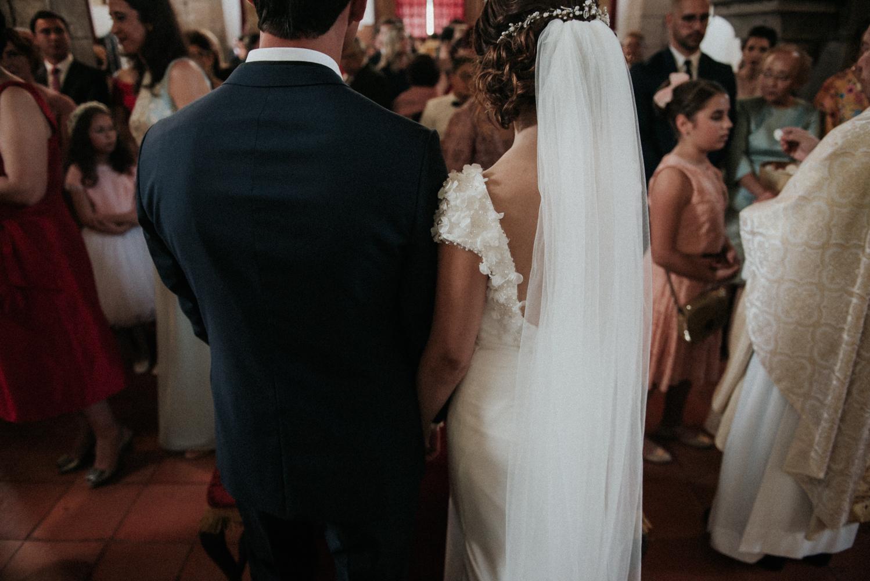 Rita&Manuel-760.jpg