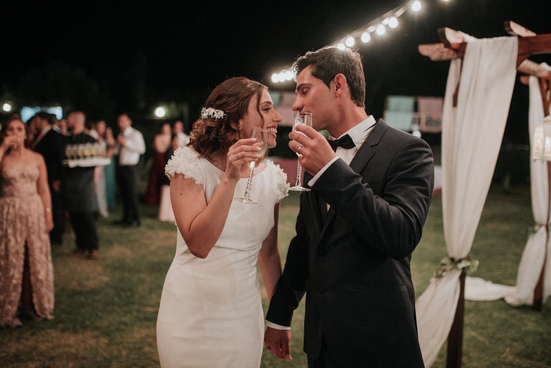 Rita&Manuel-1447.jpg
