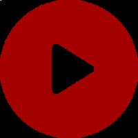 Secret Media video product