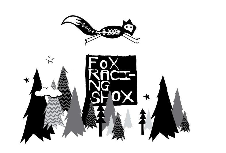 FoxT.jpg
