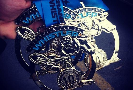 Pump_medalsIMG_7346.jpg
