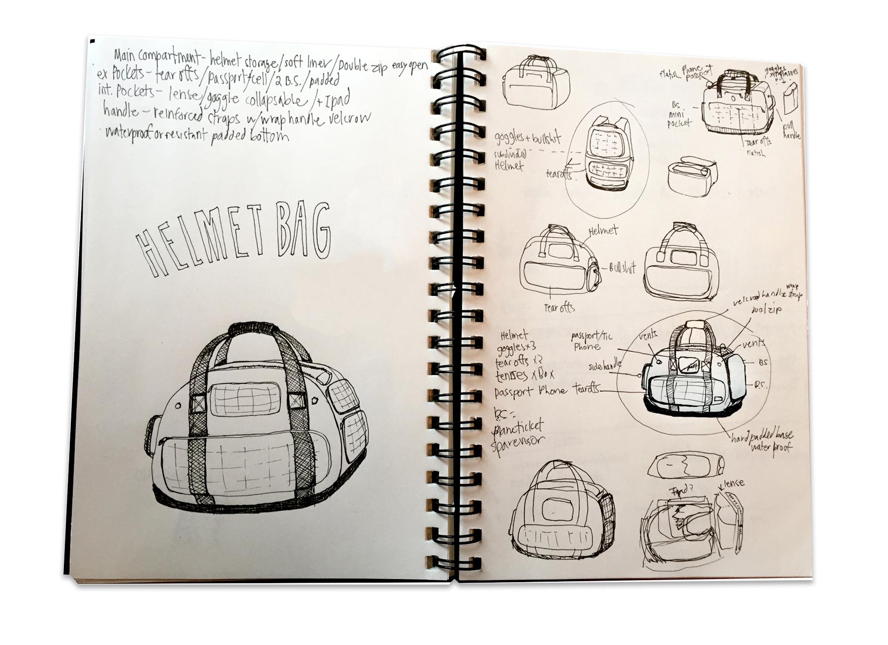 HelmetBagsketches_web.jpg