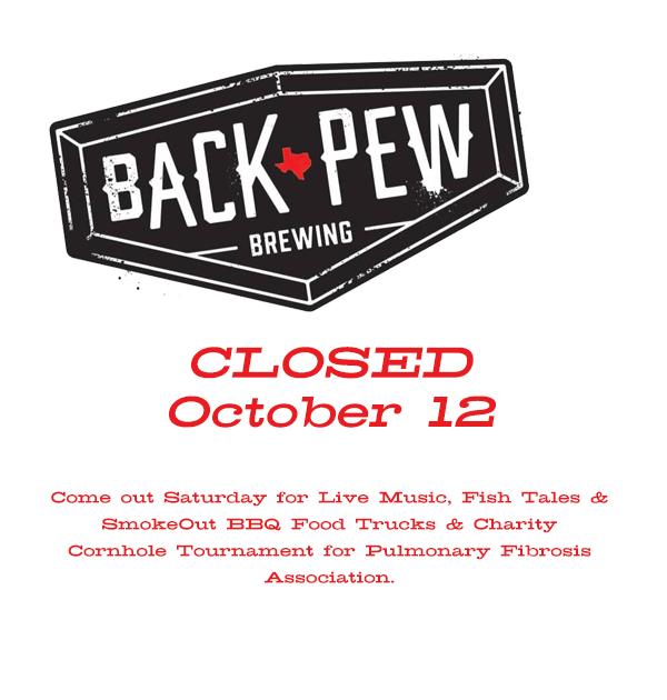 BP Closed.png
