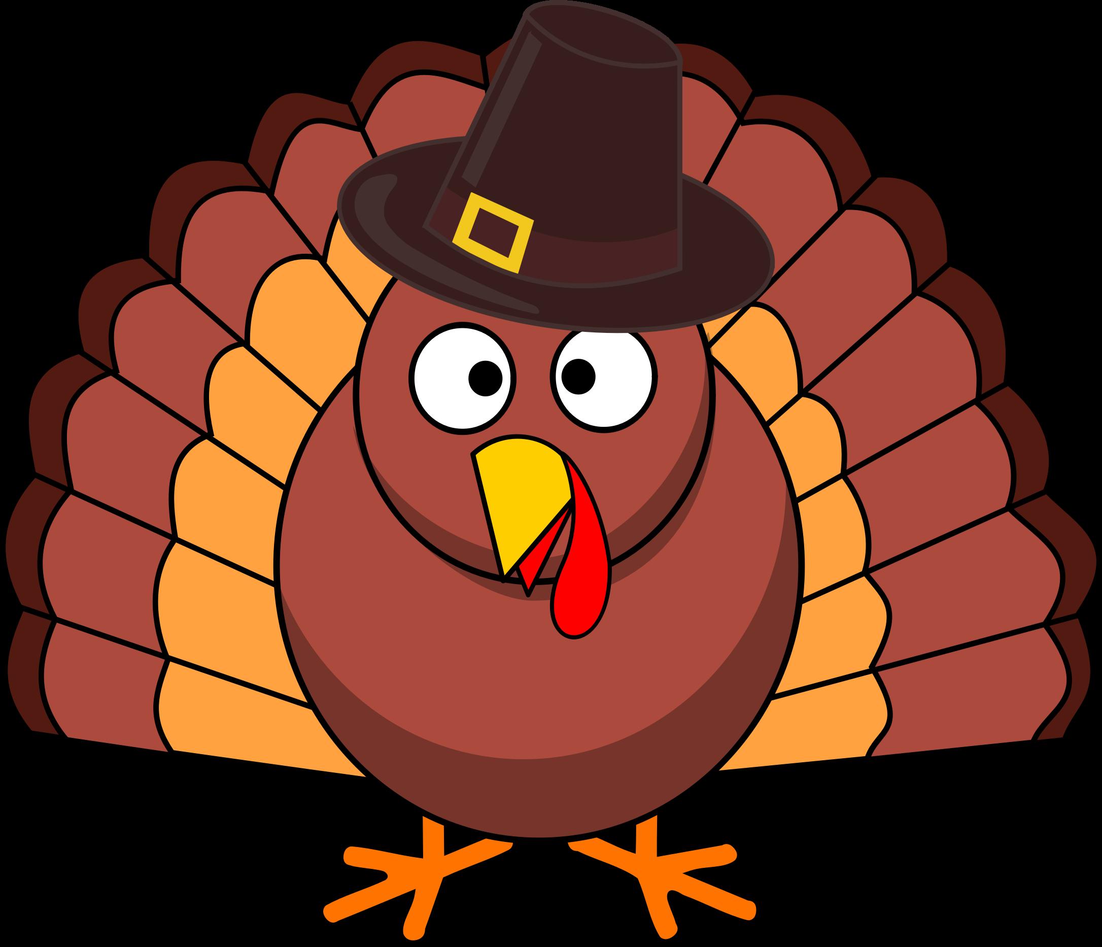 cartoon turkey.png