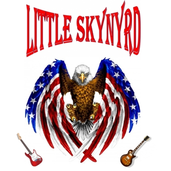 copy-of-little-skynyrd-logo-option-1.jpg