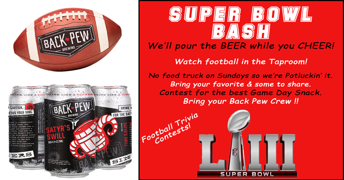 Super Bowl Party Back Pew Style - 2.png