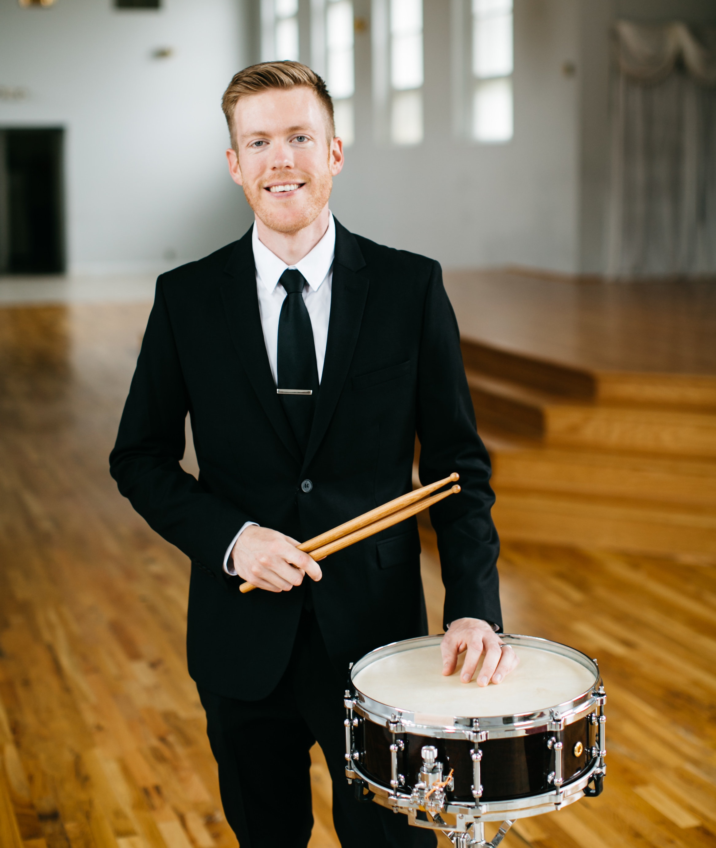 faculty_percussion_jones_spencer_01.jpg
