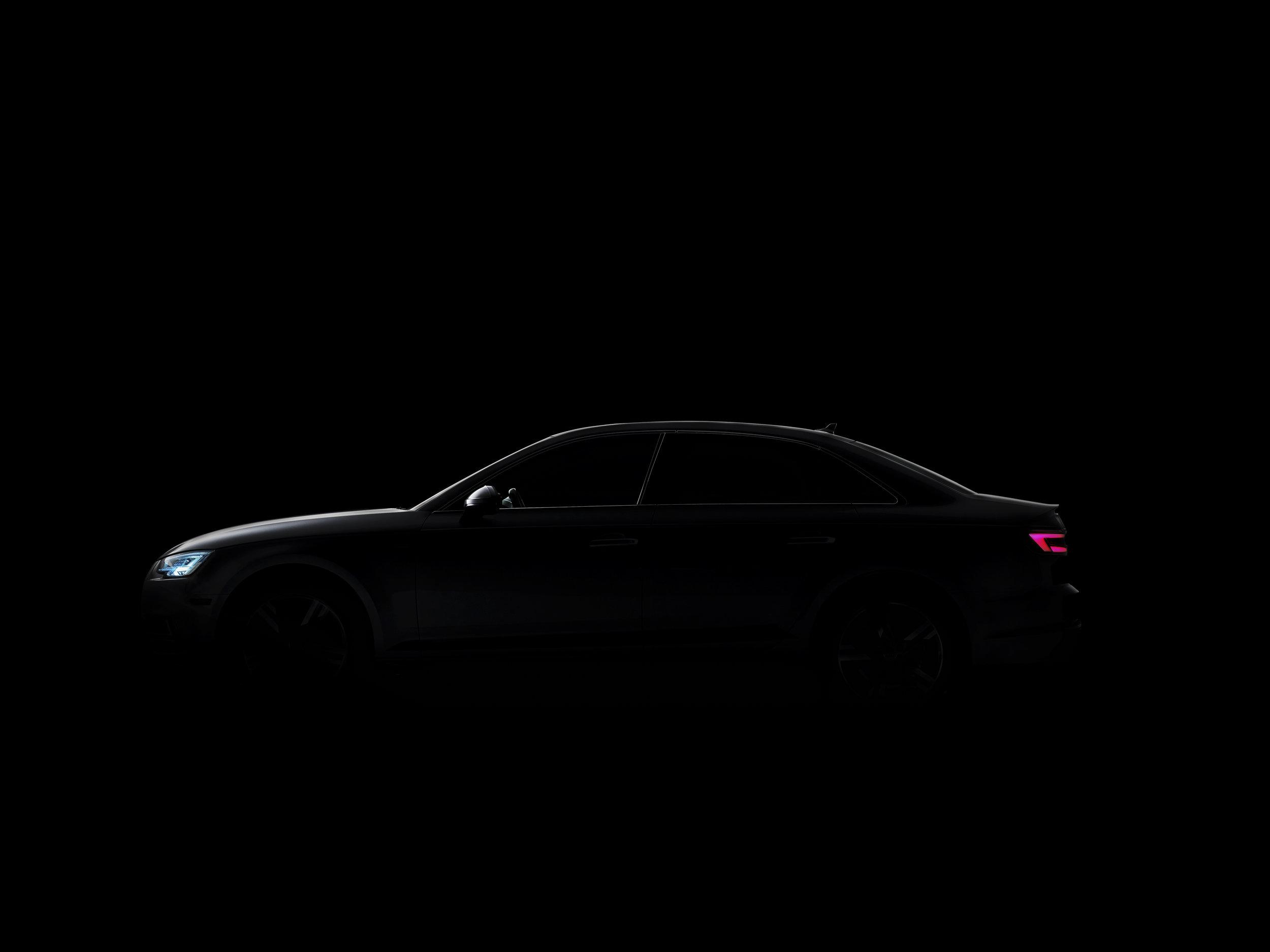 Audi_A4_In_The_Spotlight_01.jpg