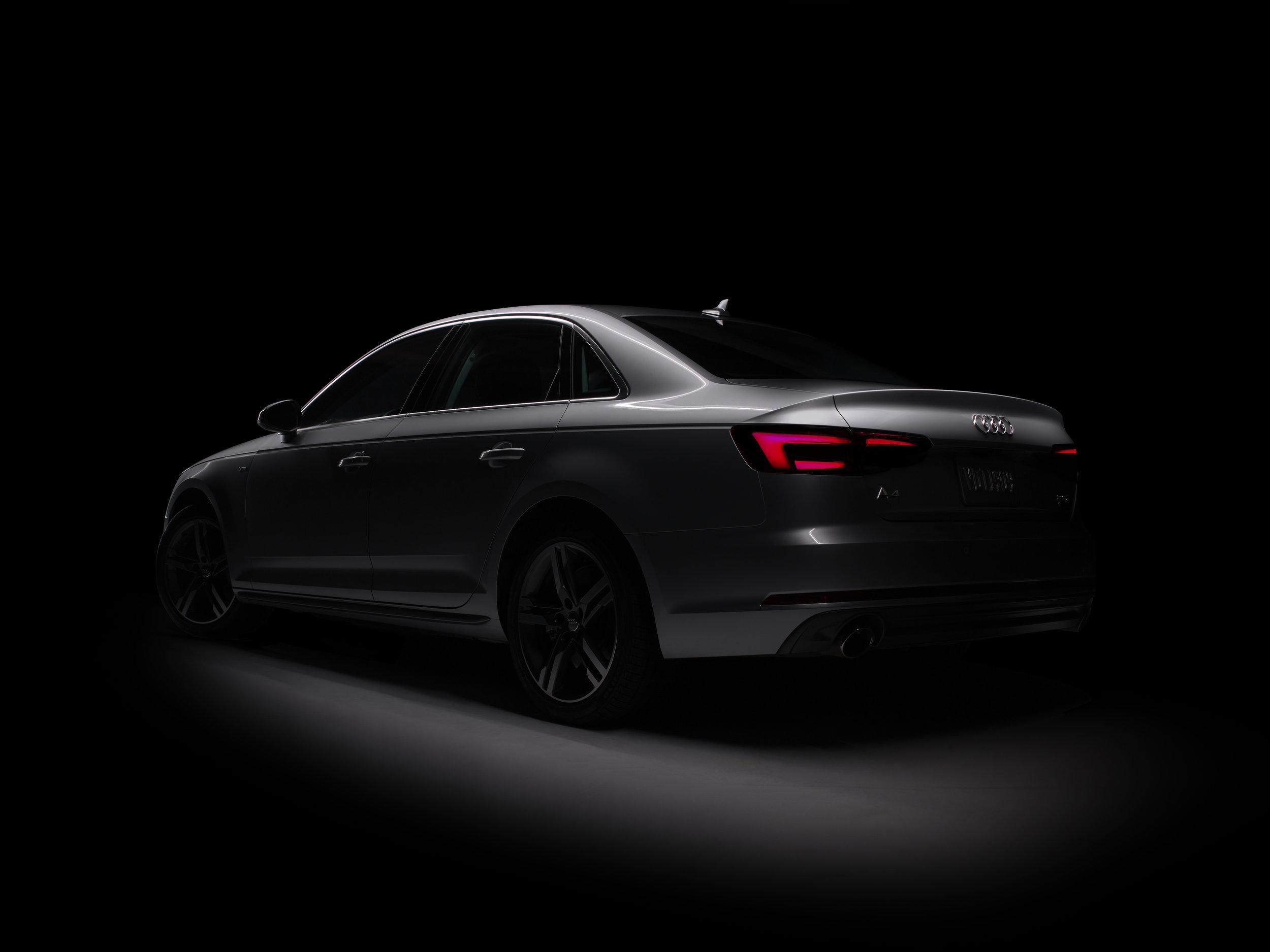Audi_A4_In_The_Spotlight_D2_08.jpg