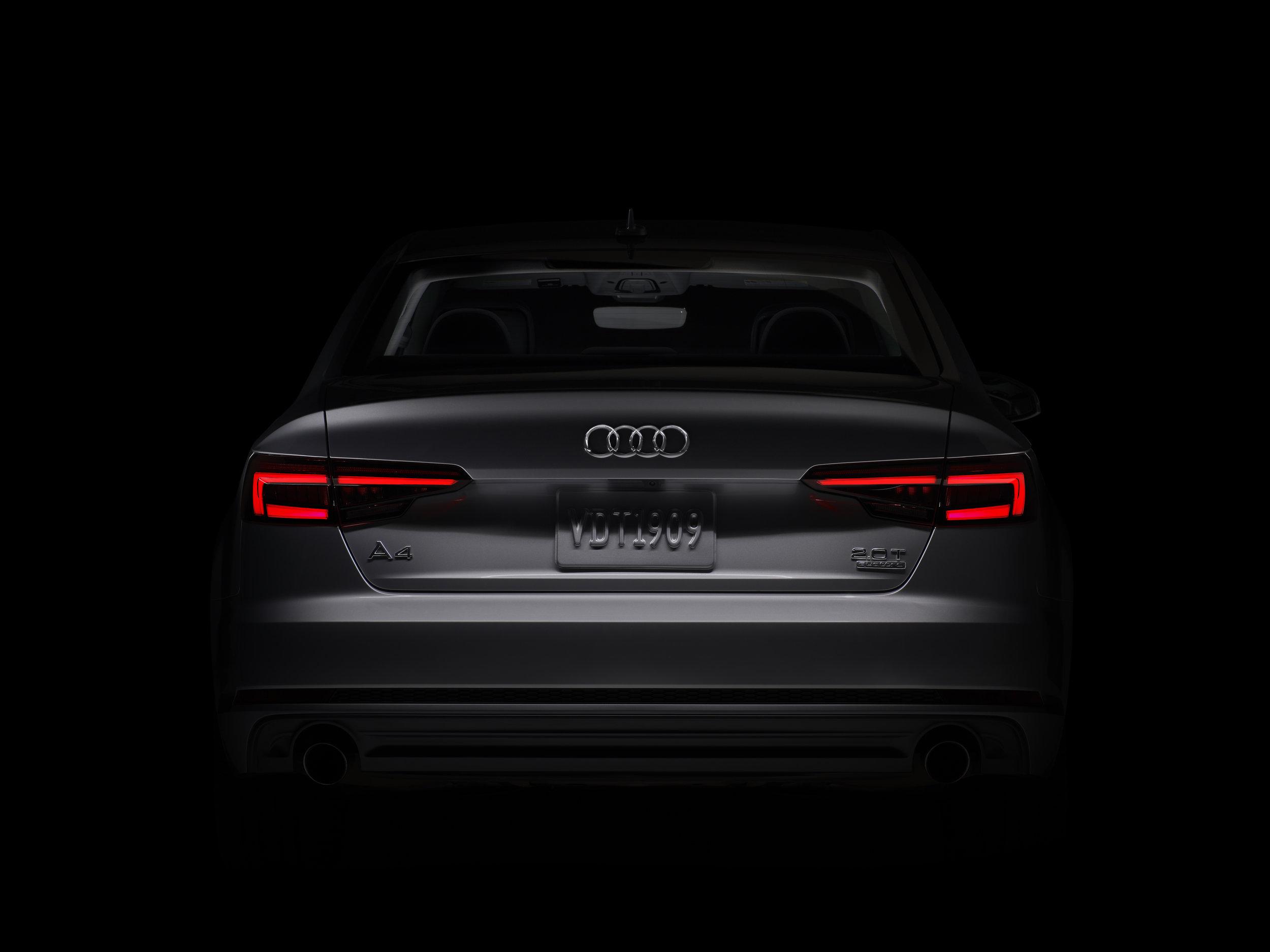 Audi_A4_In_The_Spotlight_D2_10.jpg