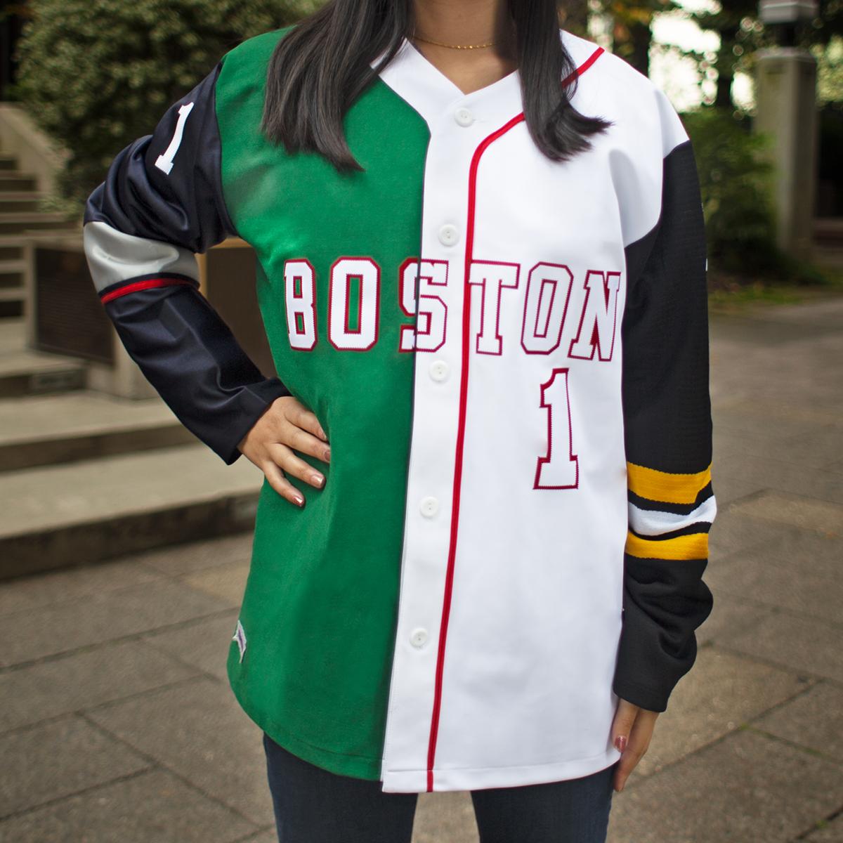Jersey_Boston_1.png