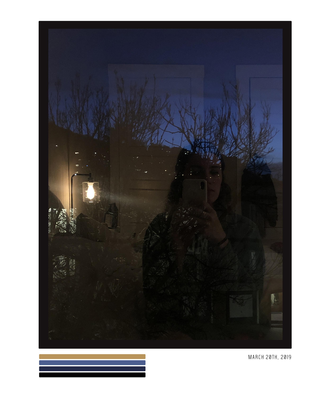 CS_March20.jpg