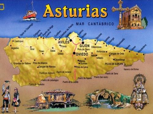 692979_K14MGONSNYDCHMBZ6ENE3UU5TRZ5RH_mapa-asturias_H135012_L.jpg