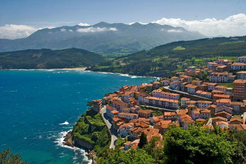 Asturias-15.jpg