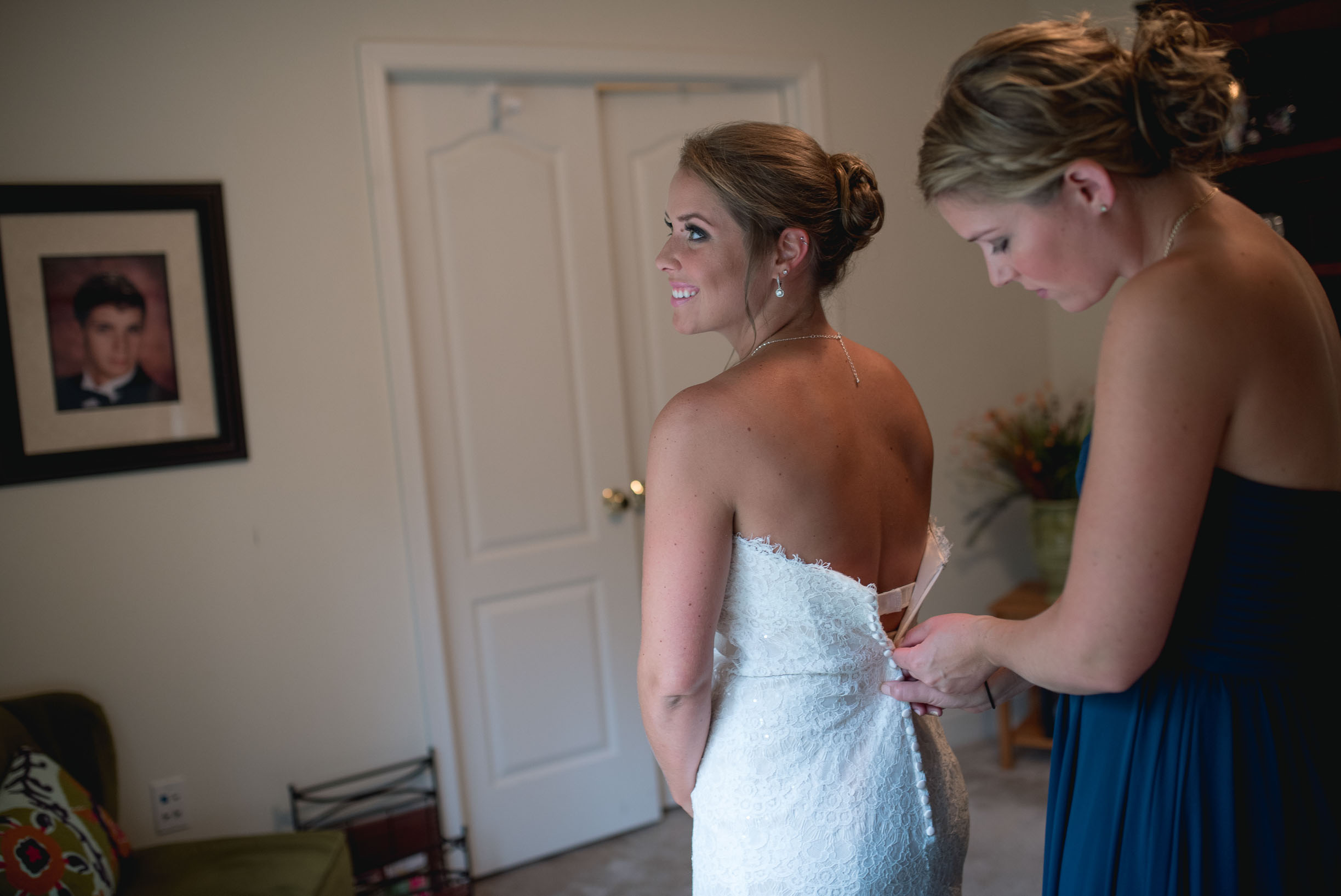 Portland Wedding photograper -Timothy Capp Photography (133 of 641).jpg