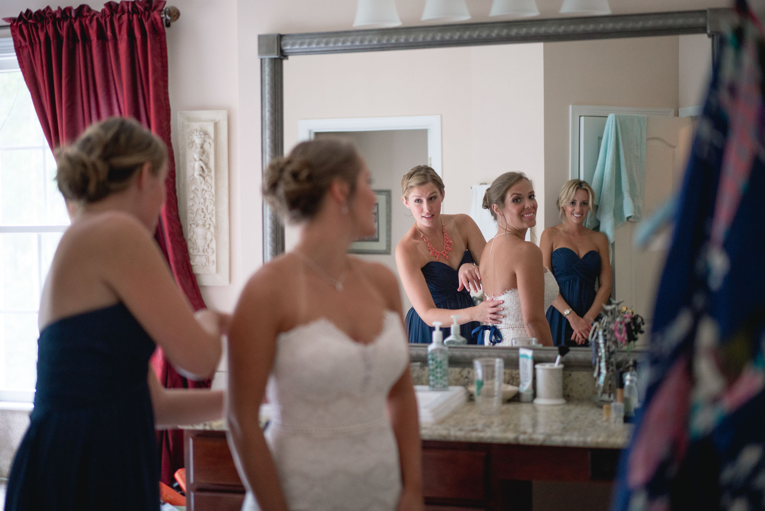 Portland Wedding photograper -Timothy Capp Photography (146 of 641).jpg