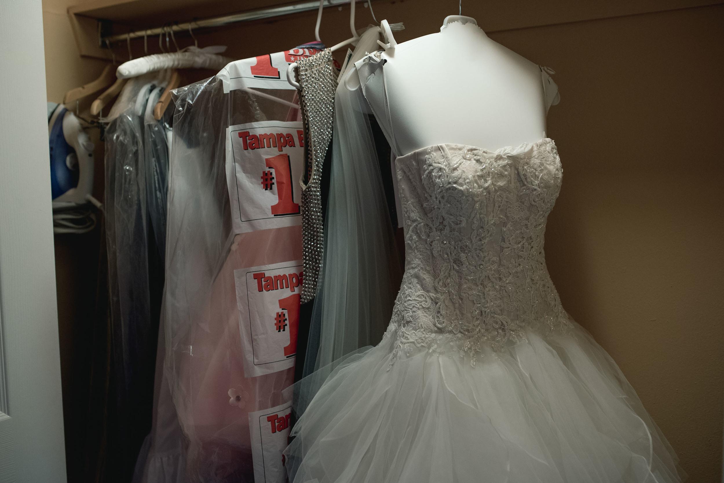 Portland Wedding photograper -Timothy Capp Photography (5 of 678).jpg