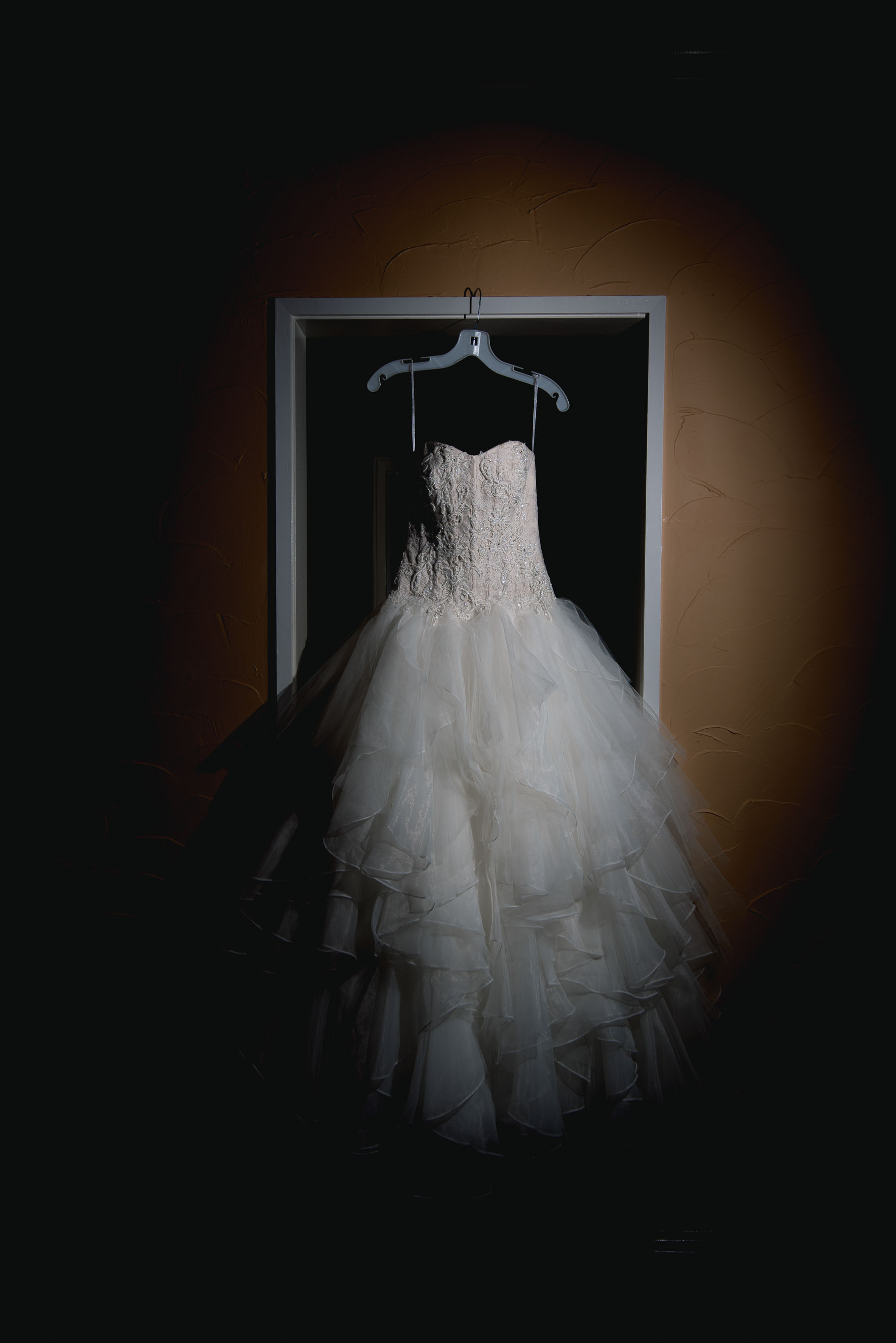 Portland Wedding photograper -Timothy Capp Photography (25 of 678).jpg