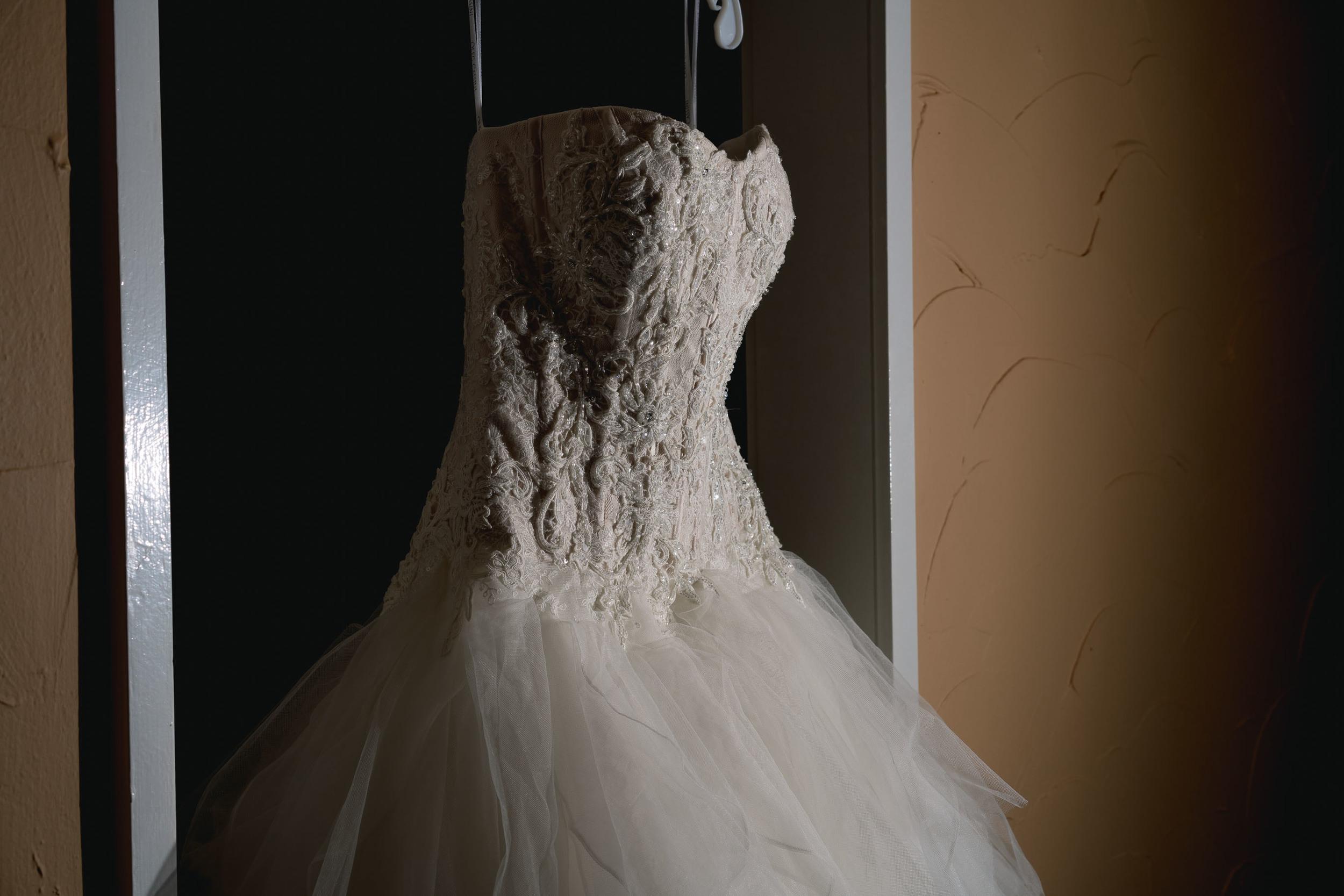 Portland Wedding photograper -Timothy Capp Photography (29 of 678).jpg