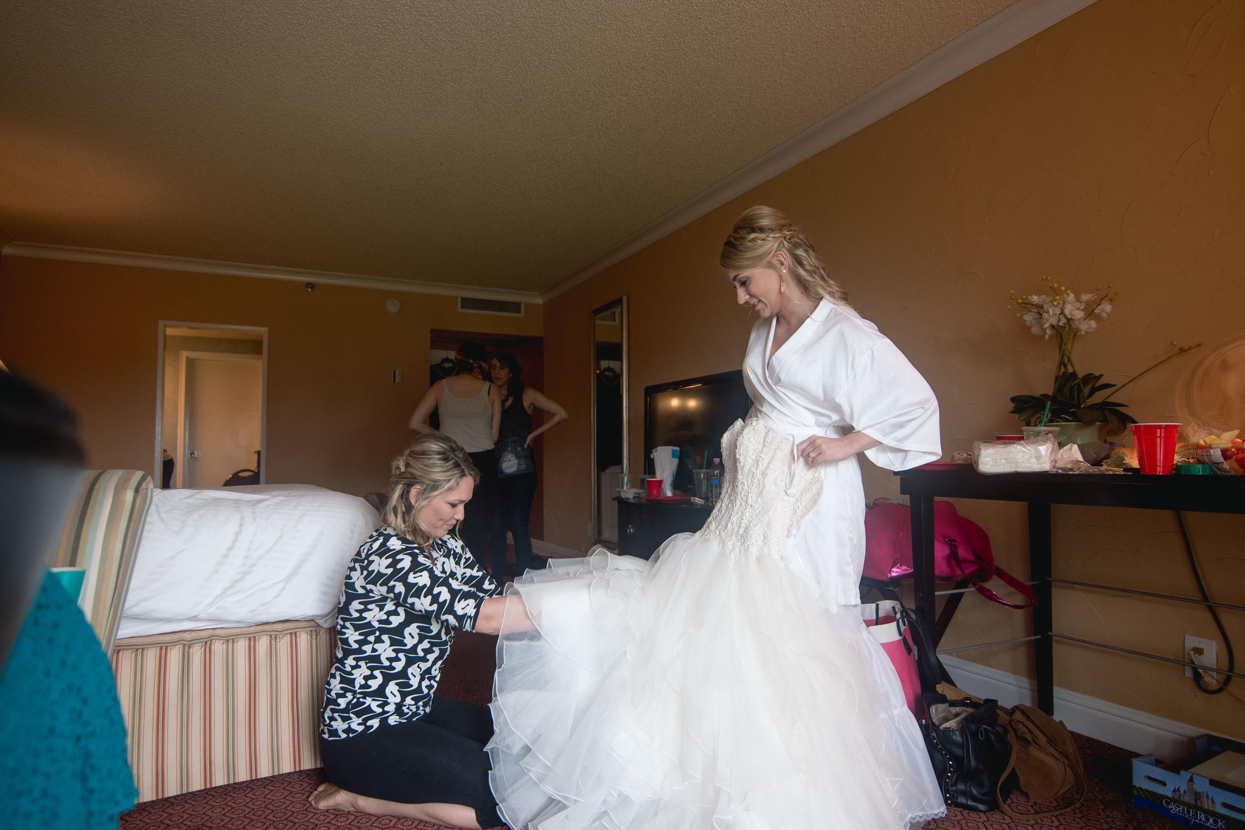 Portland Wedding photograper -Timothy Capp Photography (42 of 678).jpg